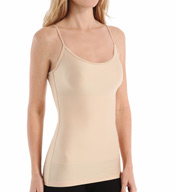Jockey Slimmers Fixture Hidden Panel Camisole 4095