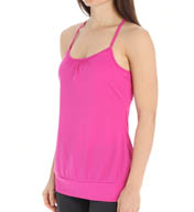 Jockey Two in One Mesh Tank 8441