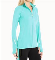 Jockey Glow in the Dark Performance Jacket 8533
