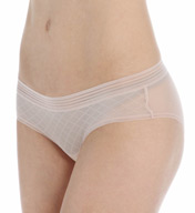 Josie By Natori Heavenly Girl Brief Panty 856179