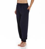 Josie by Natori Sleepwear Amp'd Femme Pant V97022