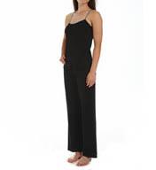 Josie by Natori Sleepwear Amp'd Cami Pajama Set X96600