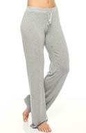 Juicy Couture Sleep Essentials Pant 9JMS1625