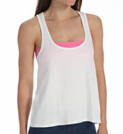 Juicy Couture Basic Tank 9JMS1932