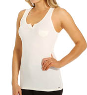 Kensie Seasonal Keepers Tank 2316249