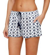 Kensie Just Cruise Boxer 2516255