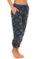 Kensie Chilled Out Ski Pant 2613668