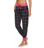Kensie Chatty Kathy Pant 2716281