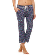 Kensie Bright Night Capri 2916250