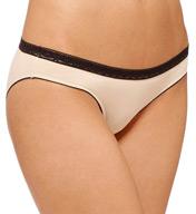 Kensie Darci Micro Bikini Panty 6113562