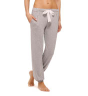 Kensie Seasonal Keepers Solid Pant 816249