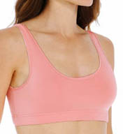 Knock out! No Sweat Wicking Bra KO-3000