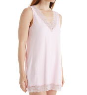 Knock out! Lacy Chemise KO-6100