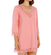 Knock out! Lacy Tunic KO-6200