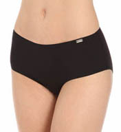 La Perla New Project Culotte Panty 11051