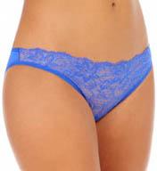 La Perla Violetta Bikini Panty 16680