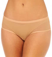 La Perla Evelina Mesh Boyshort Panty 16820