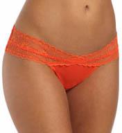 La Perla Antonietta Cheeky Brazilian Panty 17340