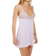 La Perla Julianna Babydoll with G-String 18576