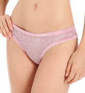 La Perla Sophia Bikini Panty 18648