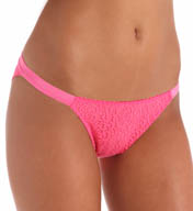 La Perla Elodi Low Rise Brief Bikini Panty 19077