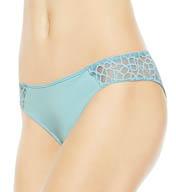 La Perla Iris Bikini Panty 19138