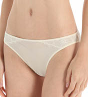 La Perla Marguerite Bikini Panty 19143