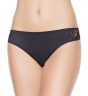 La Perla Begonia Lace Bikini Panty 19554