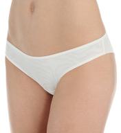 La Perla Sexy Town Bikini Panty 20343