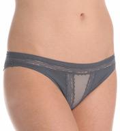 La Perla Pizzo Brazilian Panty 20514