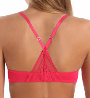 La Perla Narcissus Triangle Back Bra 906155