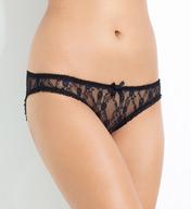 L'Agent by Agent Provocateur Monica Bikini Panty L001-30