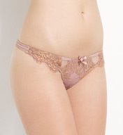 L'Agent by Agent Provocateur Iana Thong L072-31