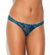 L'Agent by Agent Provocateur Dani Bikini Panty L105-30