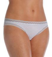 Le Mystere Lace Temptation Bikini Panty 8485