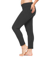 Lola Getts Lola Legging Plus Size LG208