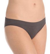 LOLE Seamless Pretty Bikini Panty LRW0039