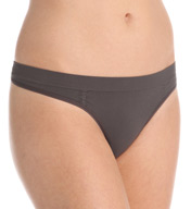 Lole Seamless Flirty Thong LRW0040