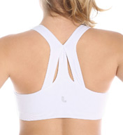 LOLE Seamless Sweety High Support Sports Bra LRW0042