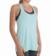 Lole Pulse Fancy Racerback Tank LSW1323