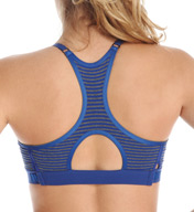 LOLE Pulse Alpine High Impact Sports Bra LSW1446