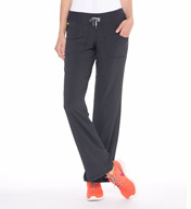 LOLE Pulse Refresh Pants SSL0002
