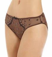 Lou Indomptable Bikini Panty 02212