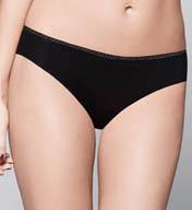 Lou Light Sensation Bikini Panty 02619