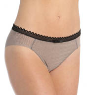 Lou Oxygene Bikini Panty 2217