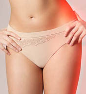 Lou Kate Thong 41614