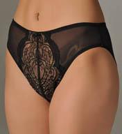 Lunaire Chicago Bikini Panty 23432
