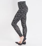 Lysse Leggings Shaping Skinny Legging 1202
