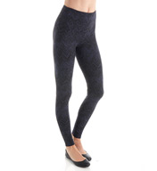 Lysse Leggings Tight Ankle Shaping Legging 1219