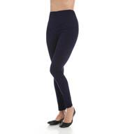 Lysse Leggings Linda Jacquard Crop Pant 1284